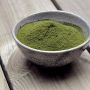 Moringa Powder Bowl!